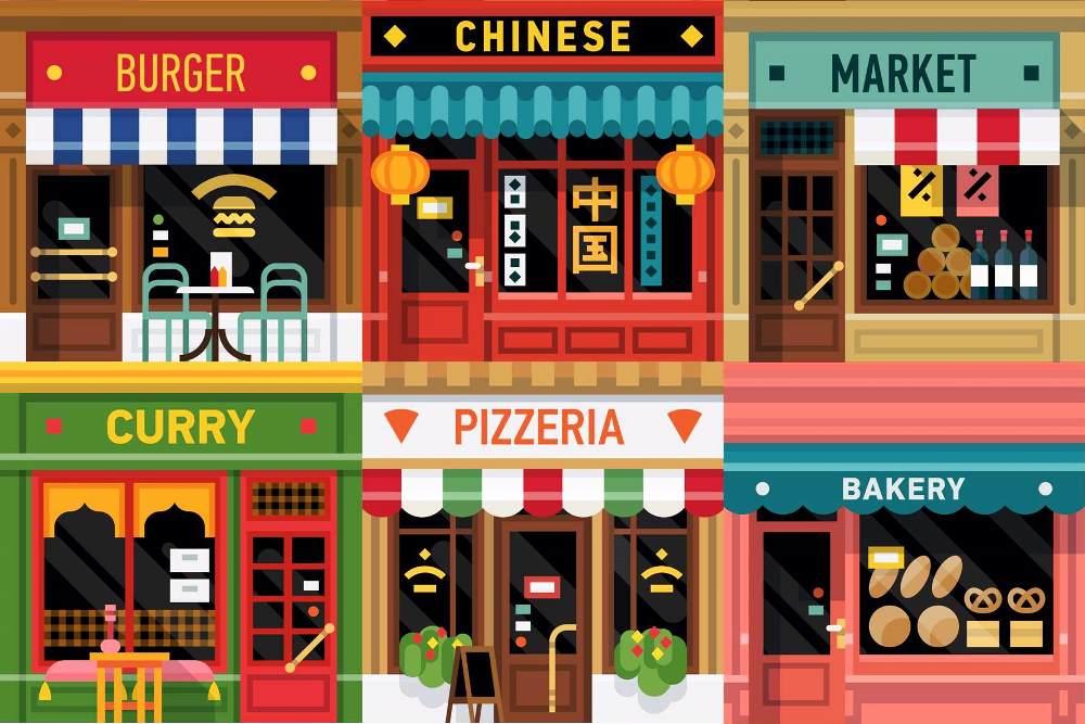 גם לחולי צליאק מגיע: מסעדות ללא גלוטן מומלצות ברחבי הארץ