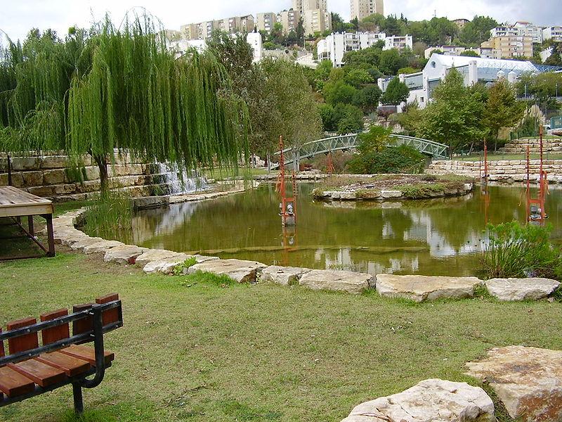 טיול קסום באיזור יקנעם והסביבה - עמק יזרעאל, רמות מנשה והכרמל