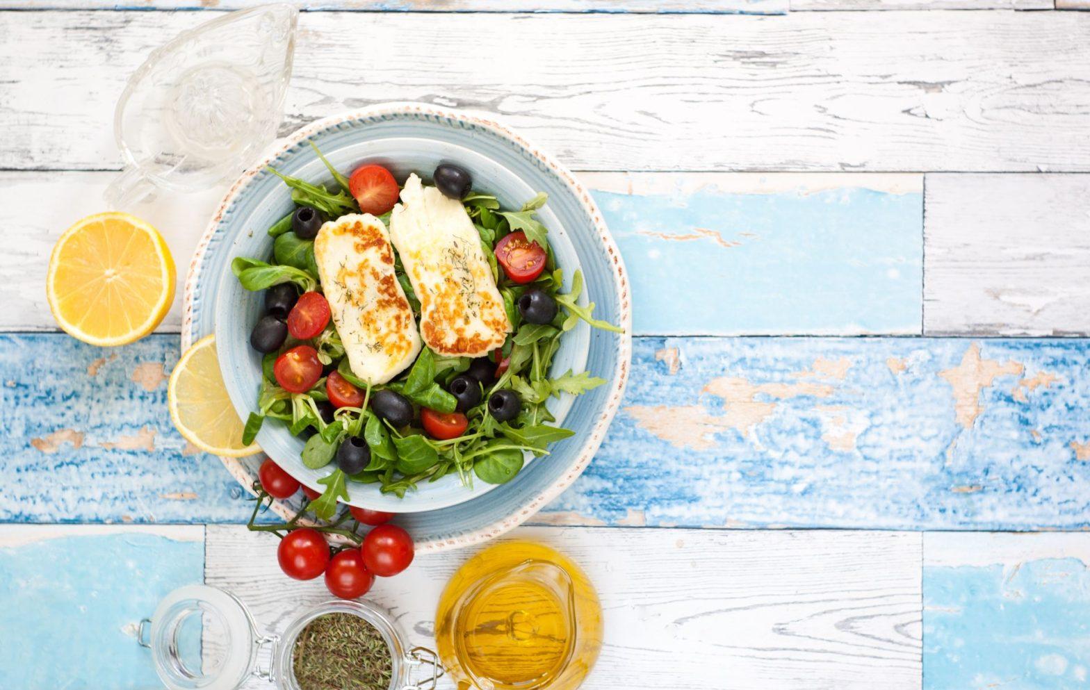 מה אוכלים בקפריסין? המדריך המלא