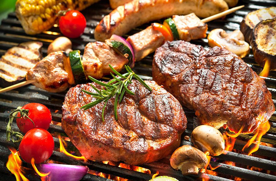 איך לבחור את הבשר המושלם - המדריך המושלם לקרניבור