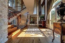 כשכסף פוגש סגנון: עיצוב בתים טוסקניים יוקרתיים
