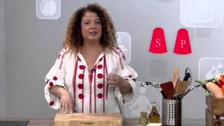 בקלות: איך מכינים אורז אוורירי?